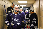 Penn State Hockey: Sunday Night A Good Measuring Stick As Nittany Lions Face No. 1 Denver